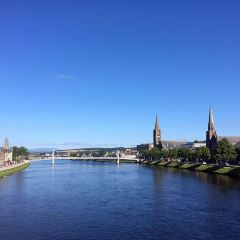 Inverness User Photo