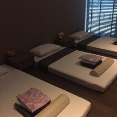 Let's Relax Spa User Photo