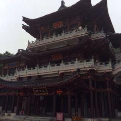 Mao Mountain User Photo