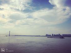 振风塔-安庆-_CFT01****1353921
