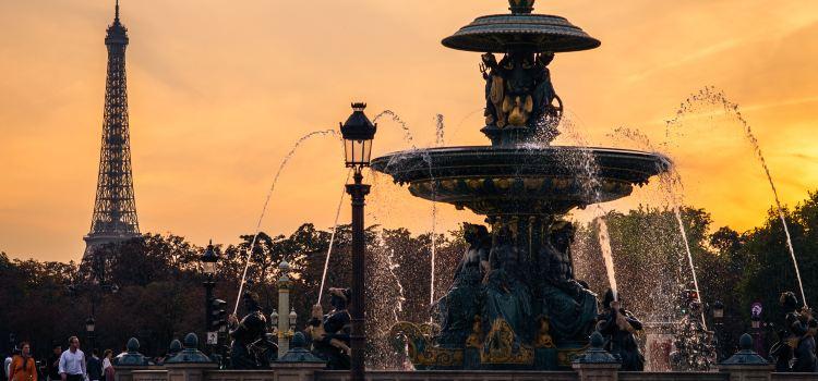 Place de la Concorde3