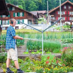 Lauterbrunnen Village User Photo