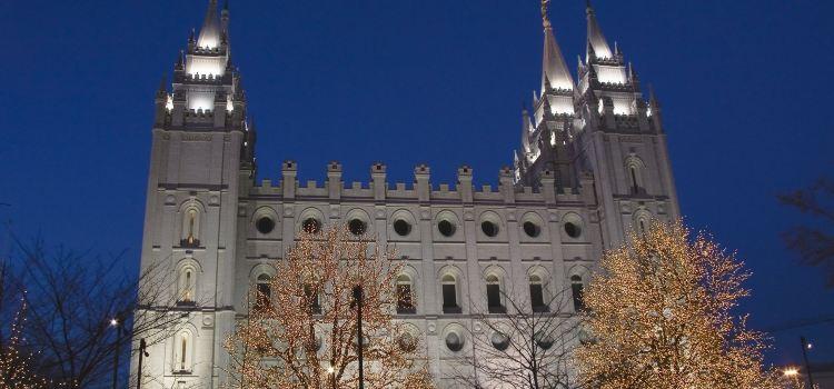 Salt Lake Temple2