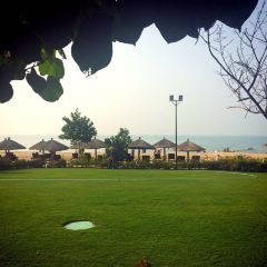 Qi Xia Ge (Pullman Oceanview Sanya Bay Resort & Spa Hotel) User Photo