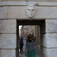 紮達爾城門用戶圖片
