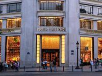 到巴黎買奢,這些必敗品牌瞭解一下