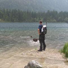 Hintersee湖用戶圖片