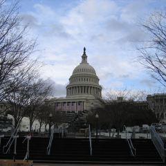U.S. Capitol用戶圖片