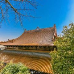 廣濟寺用戶圖片
