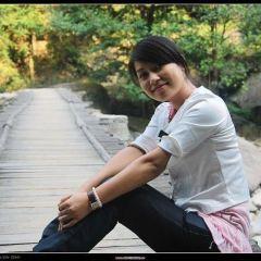 Rongshuibeijiang Sceneic Area User Photo