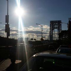 George Washington Bridge User Photo