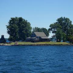 Thousand Islands User Photo