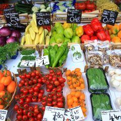 Naschmarkt Deli用戶圖片