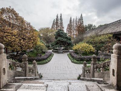 漢中市博物館