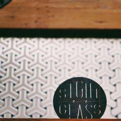 Sightglass Coffee用戶圖片