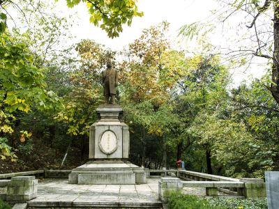 구이산공원