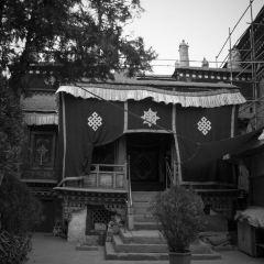 木如寺用戶圖片