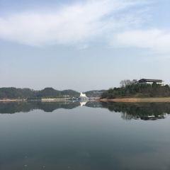Shuifumiao User Photo