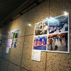 永康街用戶圖片