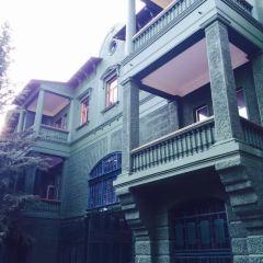 史達林別墅用戶圖片