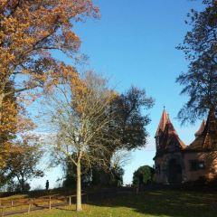 Burggarten User Photo