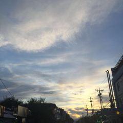 Puerto Princesa User Photo
