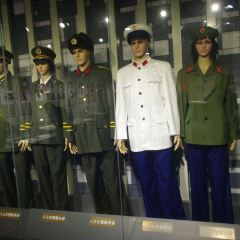Jinan Police Museum User Photo
