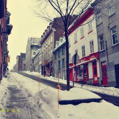 Sainte Anne User Photo