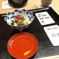 Mashita User Photo