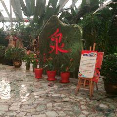 小韓村溫泉用戶圖片
