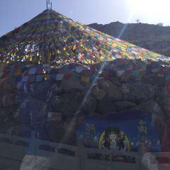 福因寺用戶圖片
