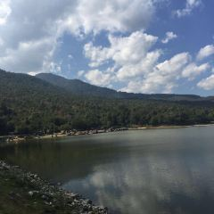 Huay Tung Tao Lake User Photo