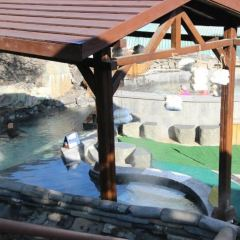 Spa Valley User Photo