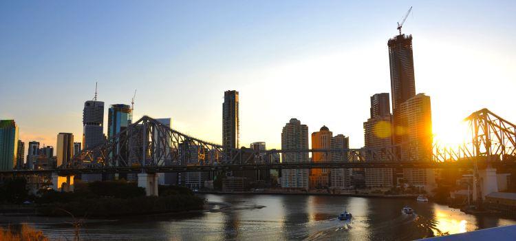 Story Bridge2