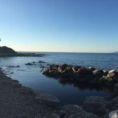 聖瑪格麗特島用戶圖片