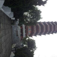 聖安寺用戶圖片
