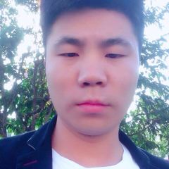 Zunyi Medical College User Photo