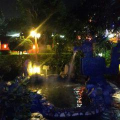 Dragon Gulf Resort User Photo