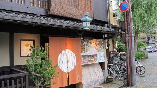 Mizudaki Manjiro