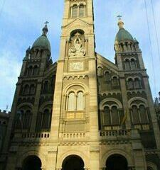 Basílica del Santísimo Sacramento User Photo