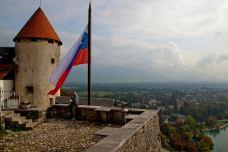 斯洛文尼亚-用户12828315