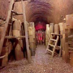 Ancient Kiln Folk Customs Museum User Photo