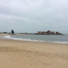 Gold Coast Resort User Photo