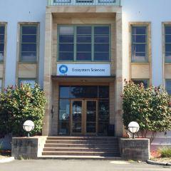 CSIRO Discovery用戶圖片