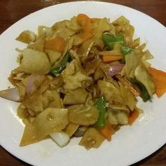 Lao Jie Fang Restaurant User Photo