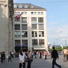 Schwanenplatz User Photo