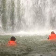 萬泉河用戶圖片