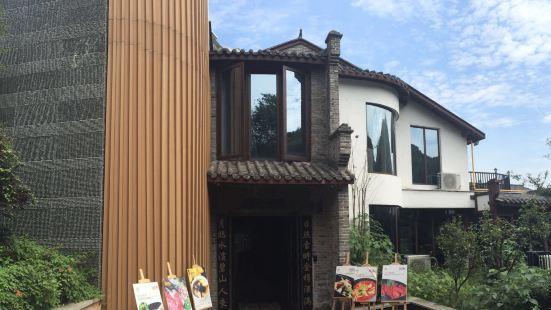 湘宴茶餐廳