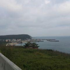 Yuwengdao Lighthouse User Photo