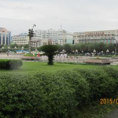 Guilin Central Square User Photo